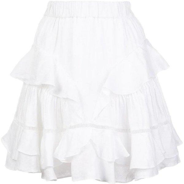 Isabel Marant Alikaya Skirt