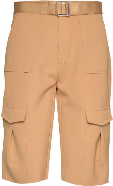 Holzweiler Oter Shorts