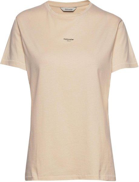 Holzweiler Suzana Oslo T-shirt