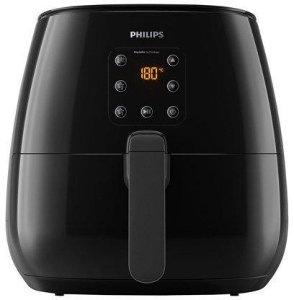 Philips HD9260