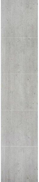 Fibo Marcato 1412-LM6060 Avalon Pine