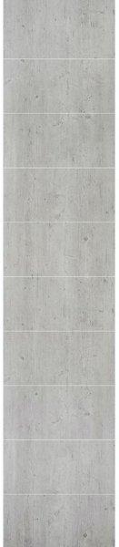 Fibo Marcato 1412-LM6030 Avalon Pine