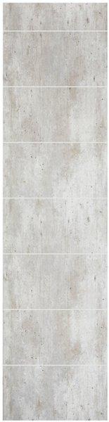 Fibo Marcato 2204-L01 Cracked Cement