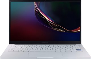 Samsung Galaxy Book ION (NP930XCJ-K01SE)