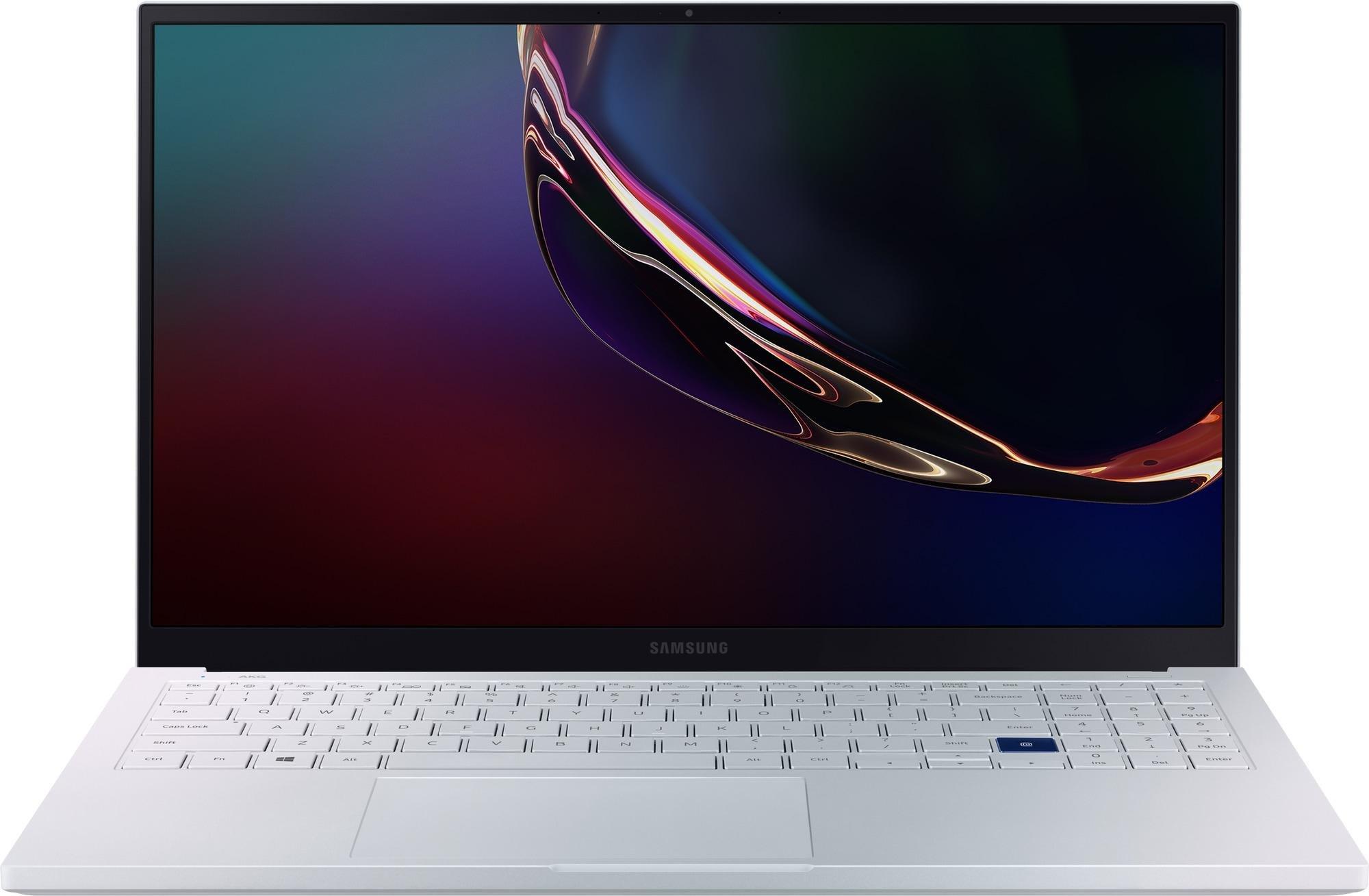 Samsung Chromebook 4 12 bærbar PC (platinum titan) Bærbar