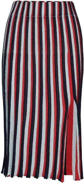 Stine Goya Wesley Sparkle Knit