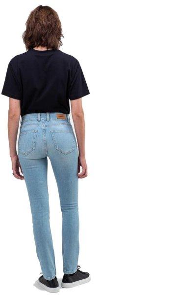Tom Wood Slim Jeans (Dame)