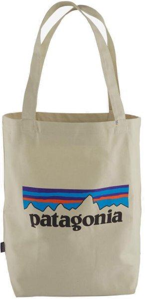 Patagonia P-6 Market Tote