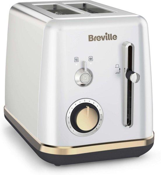 Breville 203025