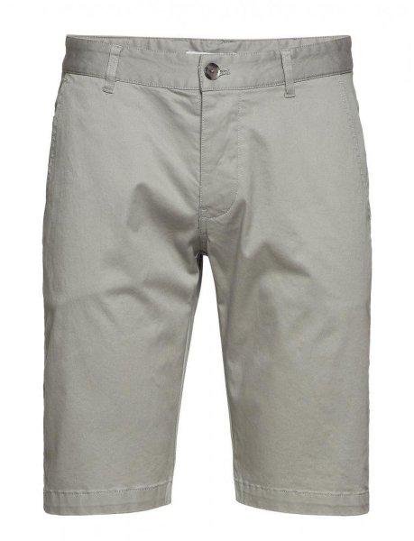 Samsøe & Samsøe Balder Shorts