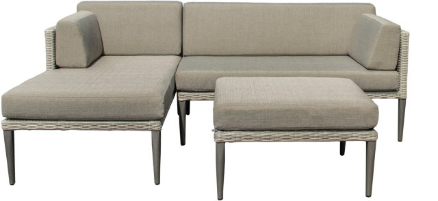 Easy Living Lopes sofagruppe