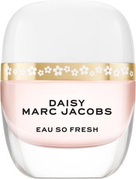 Marc Jacobs Daisy Eau So Fresh EdT  20ml