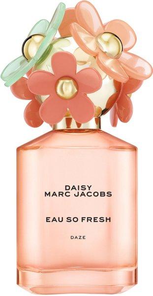 Marc Jacobs Daisy Eau So Fresh Daze EdT 75ml