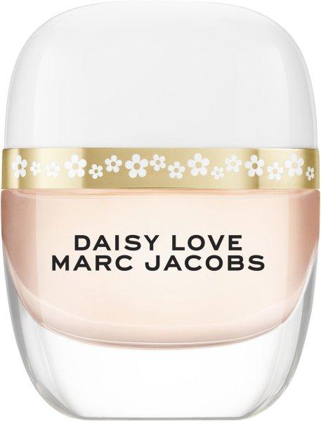 Marc Jacobs Daisy Love EdT 20ml