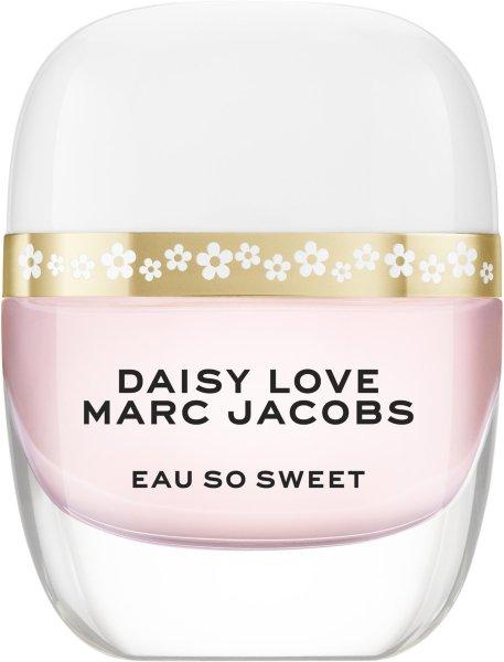 Marc Jacobs Daisy Love Eau So Sweet EdT 20ml