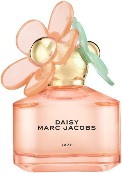 Marc Jacobs Daisy Daze EdT 50ml