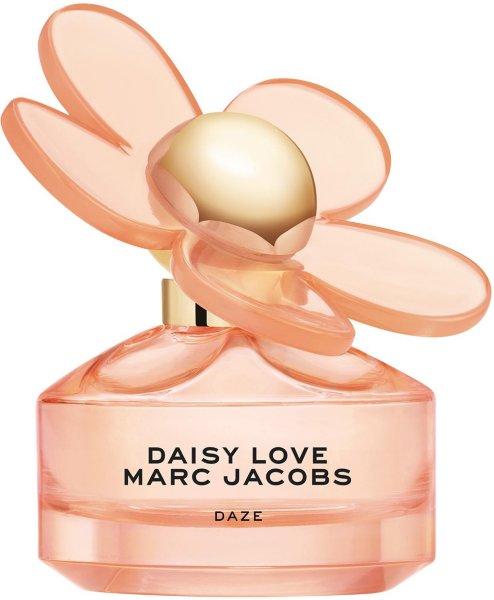 Marc Jacobs Daisy Love Daze EdT 50ml