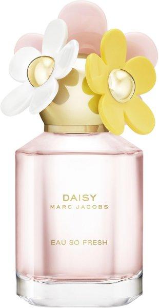 Marc Jacobs Daisy Eau So Fresh EdT  30ml
