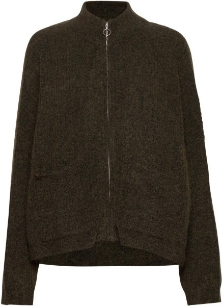 Holzweiler Penguin Knit