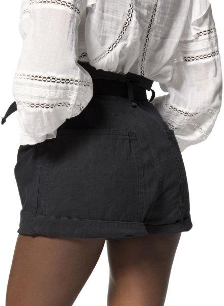 Isabel Marant Rike Shorts