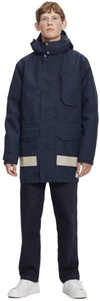 Samsøe & Samsøe Kansas Gore-Tex Jacket (Herre)