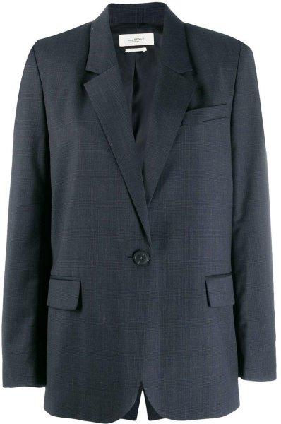 Isabel Marant Verix Jacket