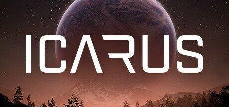 Icarus til PC