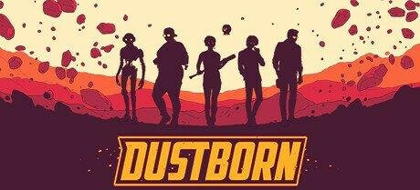 Dustborn til PC