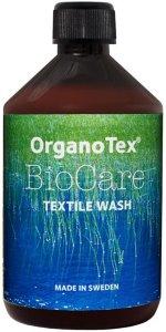 BioCare Textile Wash
