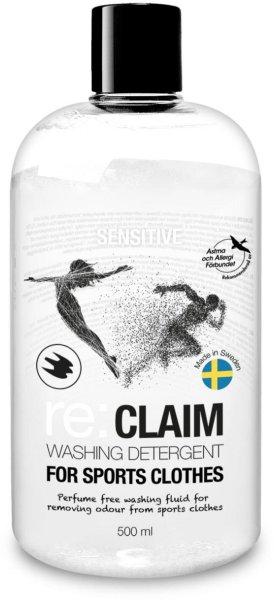 Re:Claim Sensitive 500ml