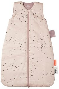 Dreamy Dots, 70 cm