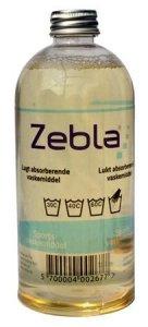 Zebla Sports Vaskemiddel 500ml