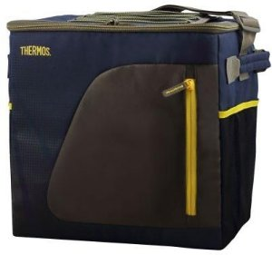 Thermos Radiance 30L