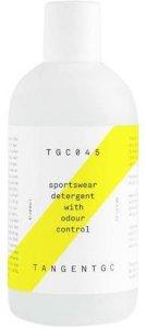 Tangent GC Sportswear Detergent 300ml