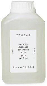 Tangent GC Delicate Detergent Yuzu 500ml