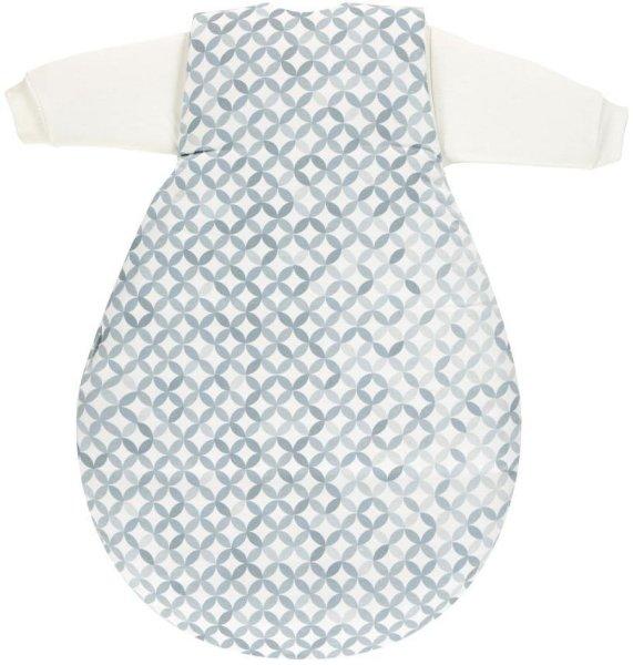 Alvi Baby Mosaik Original Sovepose, 3 deler