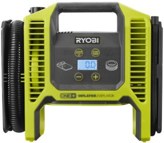 Ryobi One+ R18MI-0 (uten batteri)