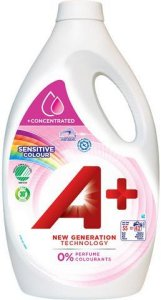 Ariel A+ Color Sensitive 2200ml
