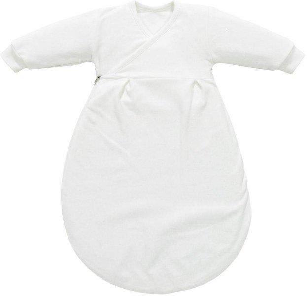 Alvi Baby Hare Original Sovepose, 3 deler