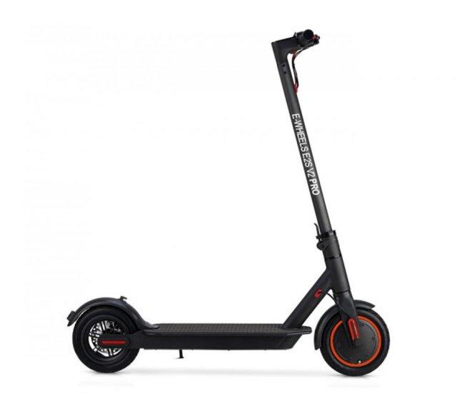 E-Wheels E2S V2 PRO