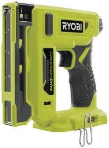 Ryobi One+ R18ST50-0 (uten batteri)