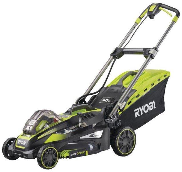 Ryobi RLM36B41H (uten batteri)