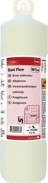 Taski Sani Flow 1L