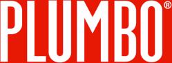 Plumbo logo