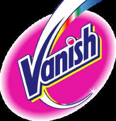 Vanish logo