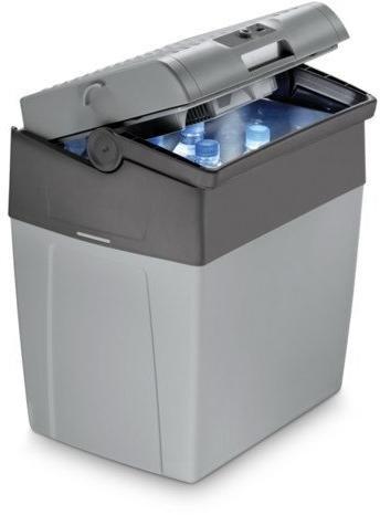 Dometic CoolFun SC30