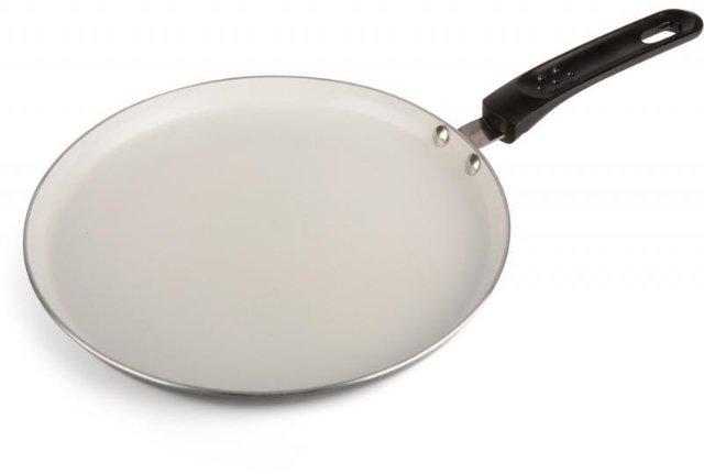Senso Kitchen pannekakepanne 24cm