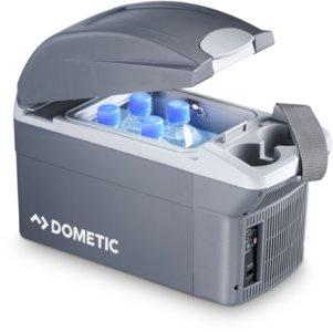 Dometic BordBar TB 08