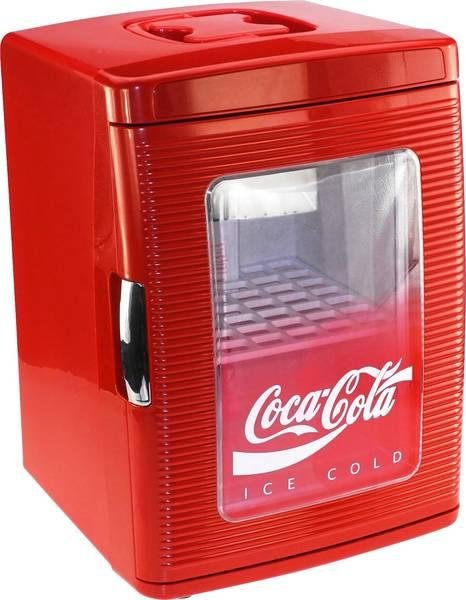 Mobicool Coca Cola MF25