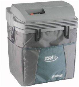 Ezetil ESC 28